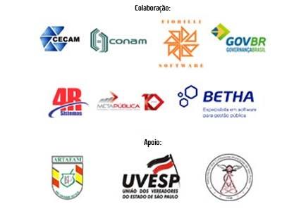38º CONGRESSO DA ACOPESP – 2017 SERRA NEGRA/SP